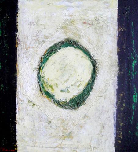 Загадка – 2012 ::: Фархад Ялгузаг