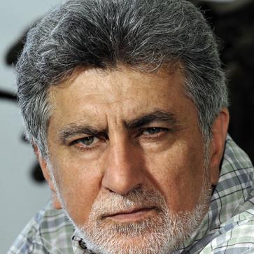 Zakir Əhmədov
