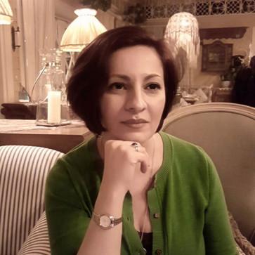 Nigar Babayeva