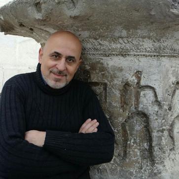 Eldar Babazadə