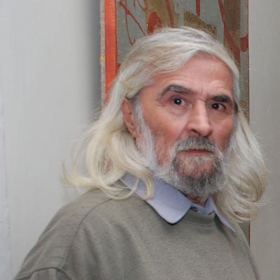 Энвер  Аскеров