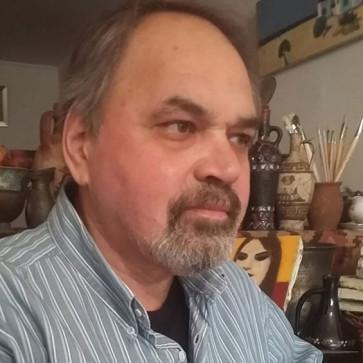 Tofiq Qəzənfər