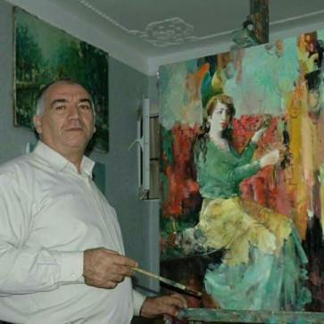 İsa Məmmədov