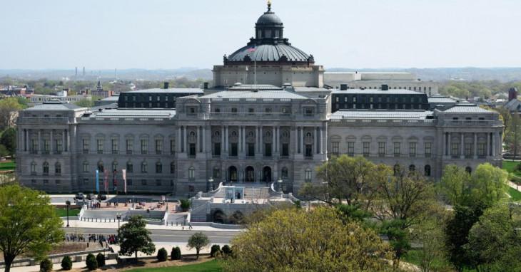 Международный Проект Государственного Департамента США «Сохранение культурного наследия»